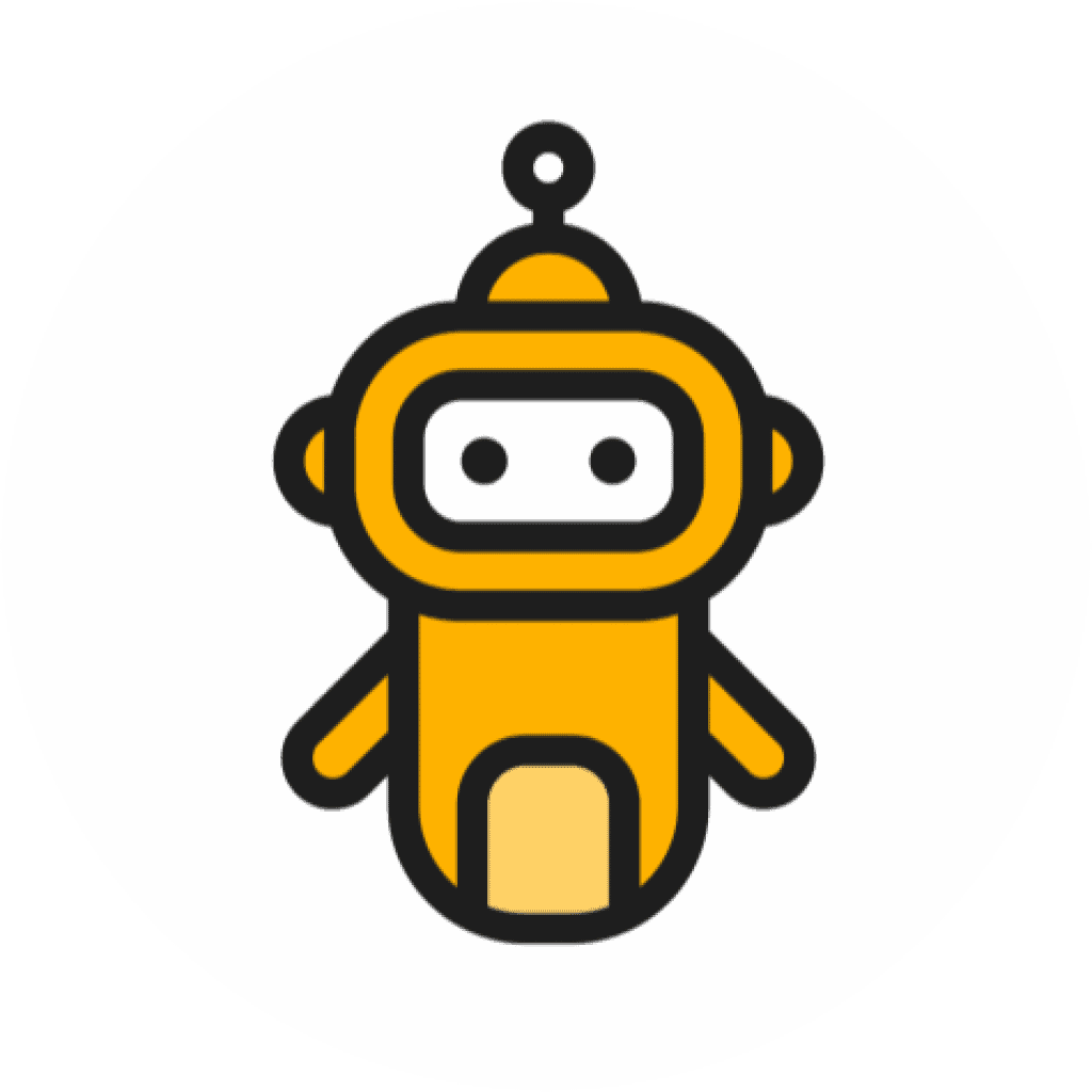 Appsfomo Bot