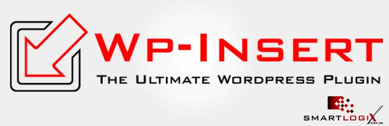 WordPress Ad Widget plugin for WordPress