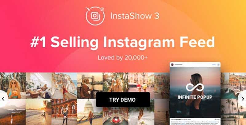 Instagram-Feed-WordPress-Instagram-Gallery