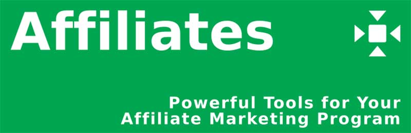 Affiliates by Itthinx