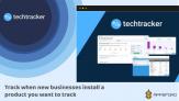 TechTracker