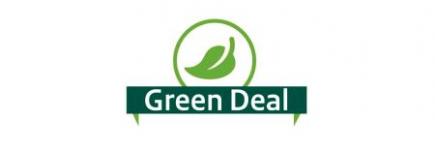 Greendeals