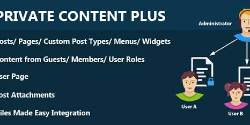The 9 Best Social Content Locker WordPress Plugins of 2020